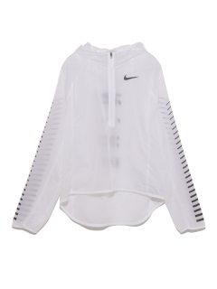 ナイキ(NIKE)の【NIKE】AS W NK IMP LT JKT HD GX アウター