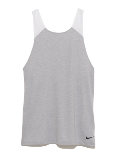 ナイキ(NIKE)の【NIKE】AS W NK BRTHE TANK LOOSE トップス