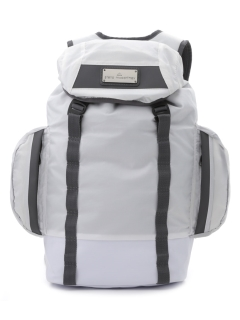 アディダス バイ ステラマッカートニー(adidas by Stella McCartney)の【adidas by Stella McCartney】aSMC TRN BACKPACK L バッグ/ポーチ