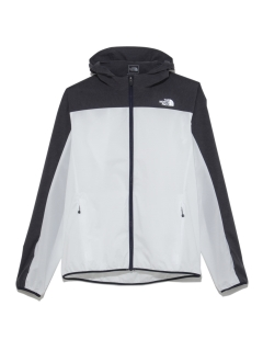 ザ・ノースフェイス(THE NORTH FACE)の【THE NORTH FACE】SWTL VNT HD アウター