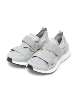 adidas by Stella McCartney/【adidas by Stella McCartney】UltraBOOST X/スニーカー