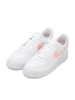 NIKE/【NIKE】WMNS AIR FORCE 1 '07/スニーカー