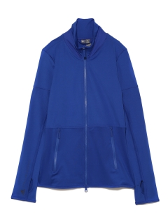 adidas by Stella McCartney/【adidas by Stella McCartney】P ESS ミッドレイヤー/トップス