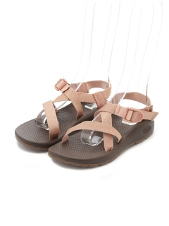 OTHER BRANDS/【Chaco】Z/CLOUD/サンダル