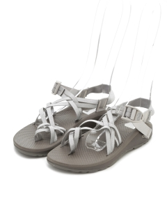 OTHER BRANDS/【Chaco】Z/CLOUD X 2/サンダル