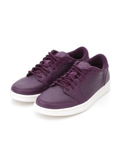 NIKE/【NIKE】WMNS AIR JORDAN 1 RETRO LOW NS/スニーカー