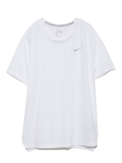 NIKE/【NIKE】AS W NK TAILWIND TOP SS/トップス