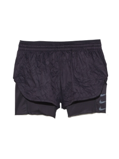 NIKE/【NIKE】AS W NK ELEVATE 2IN1 SHORT RD/ボトムス