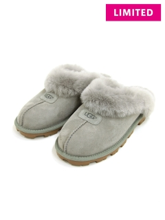 UGG/【UGG】COQUETTE/ブーツ