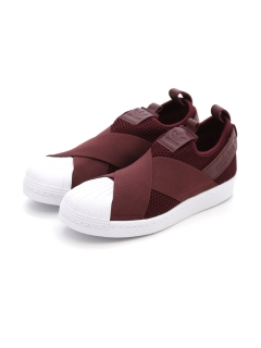 adidas/【adidas Originals】SS Slip On W/スニーカー