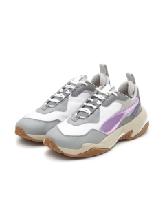PUMA/【PUMA】THUNDER ELECTRIC WN'S/スニーカー