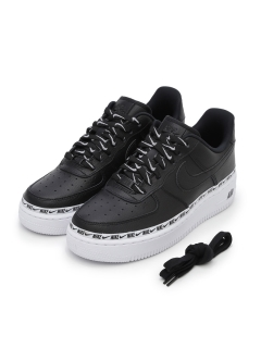 ナイキ(NIKE)の【NIKE】W AIR FORCE 1 '07 SE PRM スニーカー
