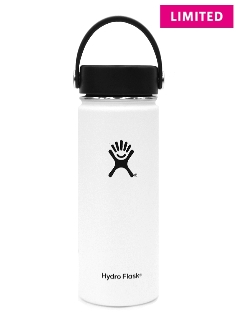 OTHER BRANDS/【HydroFlask】HYDRATION_WM_18oz / emmi/グラス/マグカップ/タンブラー