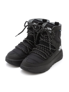 ザ・ノースフェイス(THE NORTH FACE)の【THE NORTH FACE】APRES LACE スニーカー