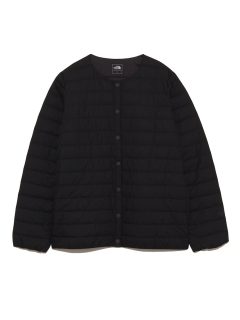 THE NORTH FACE/【THE NORTH FACE】WS ZEPHER SHELL CARDIGAN/ダウンジャケット/コート