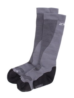 OTHER BRANDS/【2XU】COMPRESSION RUN SOCKS/ソックス