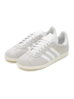 adidas/【adidas Originals】GAZELLE/スニーカー