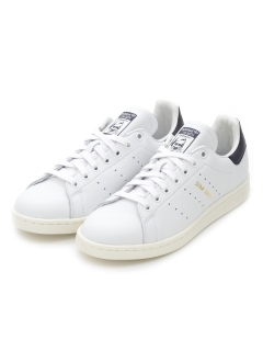 アディダス(adidas)の【adidas Originals】STAN SMITH スニーカー