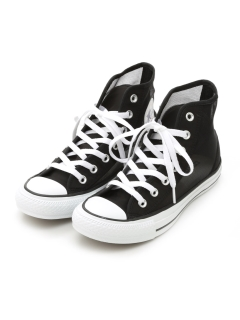 コンバース(CONVERSE)の【CONVERSE】ALL STAR BREATHY HI スニーカー