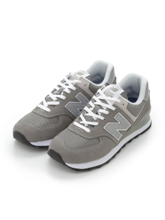 New Balance/【New Balance】ML574EGG/スニーカー