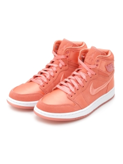 ナイキ(NIKE)の【NIKE】WMNS AIR JORDAN 1 RET HIGH SOH スニーカー