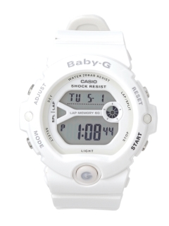 OTHER BRANDS/【CASIO】BG-6900 for running/腕時計