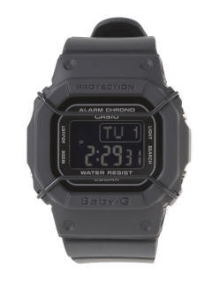 OTHER BRANDS/【CASIO】BGD-501/腕時計