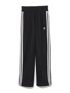 アディダス(adidas)の【adidas Originals】CONTEMP BB TRACK PANTS パンツ