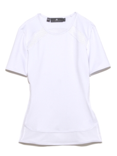 adidas by Stella McCartney/【adidas by Stella McCartney】P ESS TEE/トップス