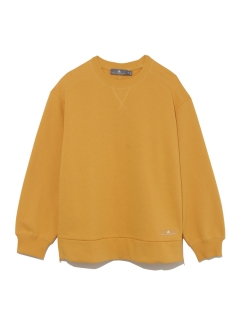 adidas by Stella McCartney/【adidas by Stella McCartney】YOGA COMFORT スウエット/トップス