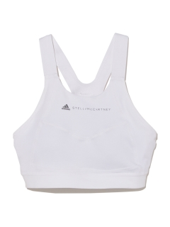 adidas by Stella McCartney/【adidas by Stella McCartney】P ESS BRA/インナー
