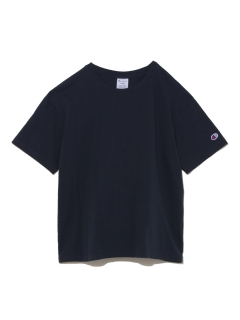 OTHER BRANDS/【Champion】CREW NECK T-SHIRT/トップス
