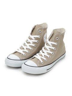 CONVERSE/【CONVERSE】CANVAS ALL STAR COLORS HI/スニーカー