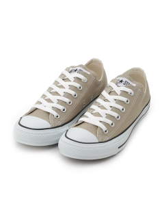 CONVERSE/【CONVERSE】CANVAS ALL STAR COLORS OX/スニーカー