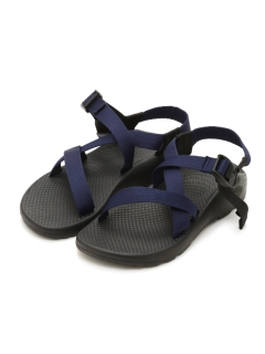 OTHER BRANDS/【Chaco】Z1 CLASSIC/サンダル