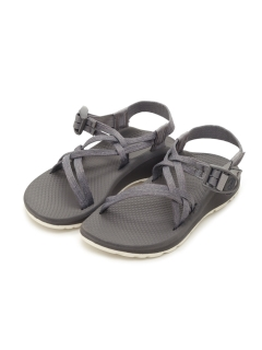 OTHER BRANDS/【Chaco】ZCLOUD X/サンダル