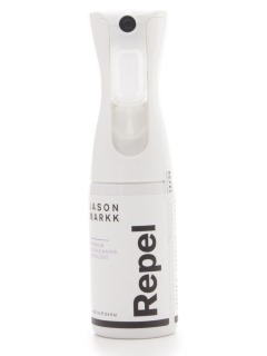 OTHER BRANDS/【JASON MARKK】REPEL SPRAY/シューケアグッズ