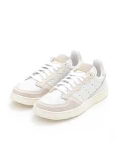 adidas/【adidas Originals】SUPER COURT/スニーカー