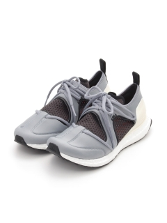 adidas by Stella McCartney/【adidas by Stella McCartney】UltraBOOST T/スニーカー