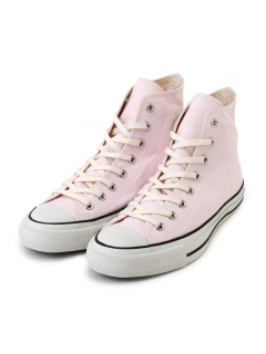 CONVERSE/【CONVERSE】ALL STAR FOOD TEXTILE HI/スニーカー