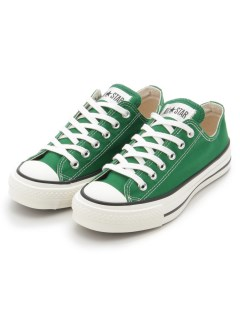 CONVERSE/【CONVERSE】CANVAS ALL STAR J OX/スニーカー