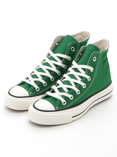 CONVERSE/【CONVERSE】CANVAS ALL STAR J HI/スニーカー