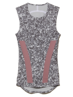 adidas by Stella McCartney/【adidas by Stella McCartney】ALPHASKIN TANK/トップス