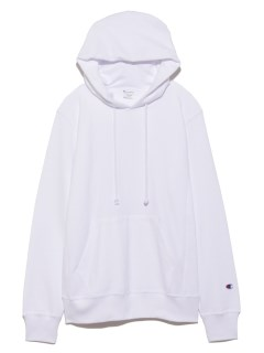 OTHER BRANDS/【Champion】REVERSE WEAVE PULLOVERHOODED SWEATSH/スウェット