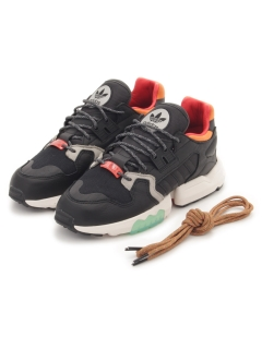 adidas/【adidas Originals】ZX TORSION/スニーカー