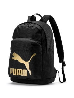 PUMA/【PUMA】Originals Backpack/リュック