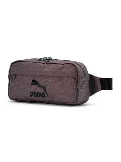 PUMA/【PUMA】Originals Bum Bag/トートバッグ