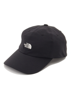 THE NORTH FACE/【THE NORTH FACE】Verb Cap/キャップ