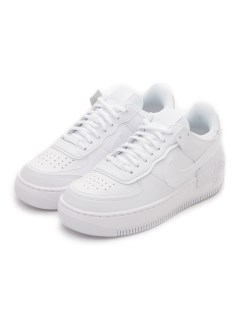NIKE/【NIKE】AIR FORCE 1 SHADOW/スニーカー