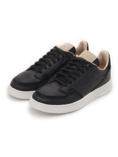 adidas/【adidas Originals】SUPERCOURT/スニーカー